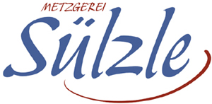 Metzgerei Sülzle, Ludwigsburg